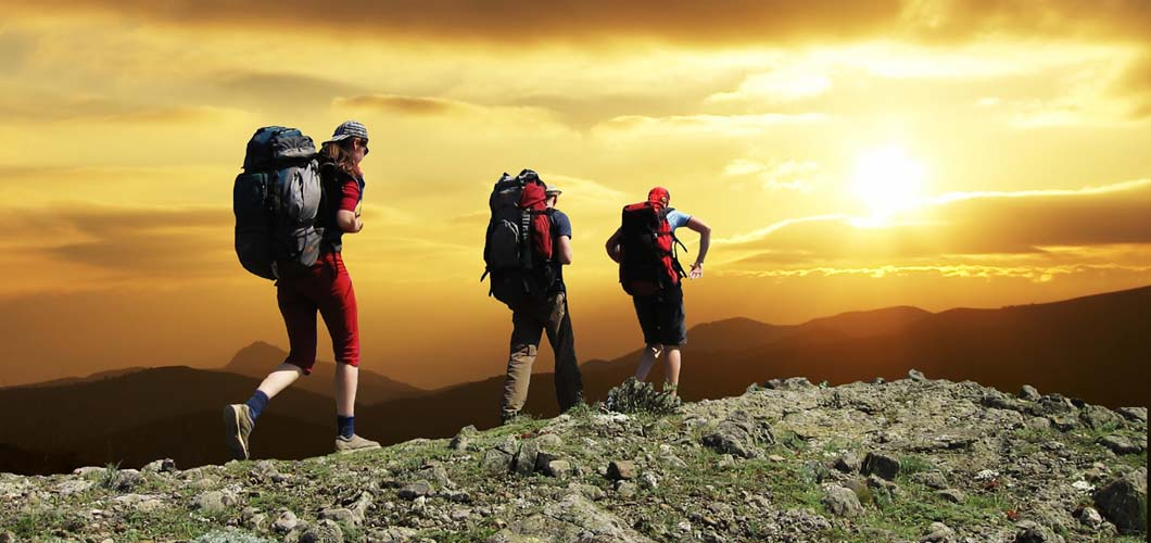 FreeGreatPicture.com-19275-high-definition-outdoor-sports 100 post