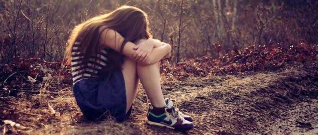 girl-sad-alone-cute 100 post