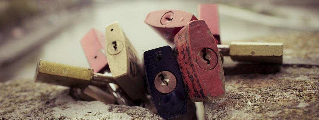 padlock-110778_1280 100 post